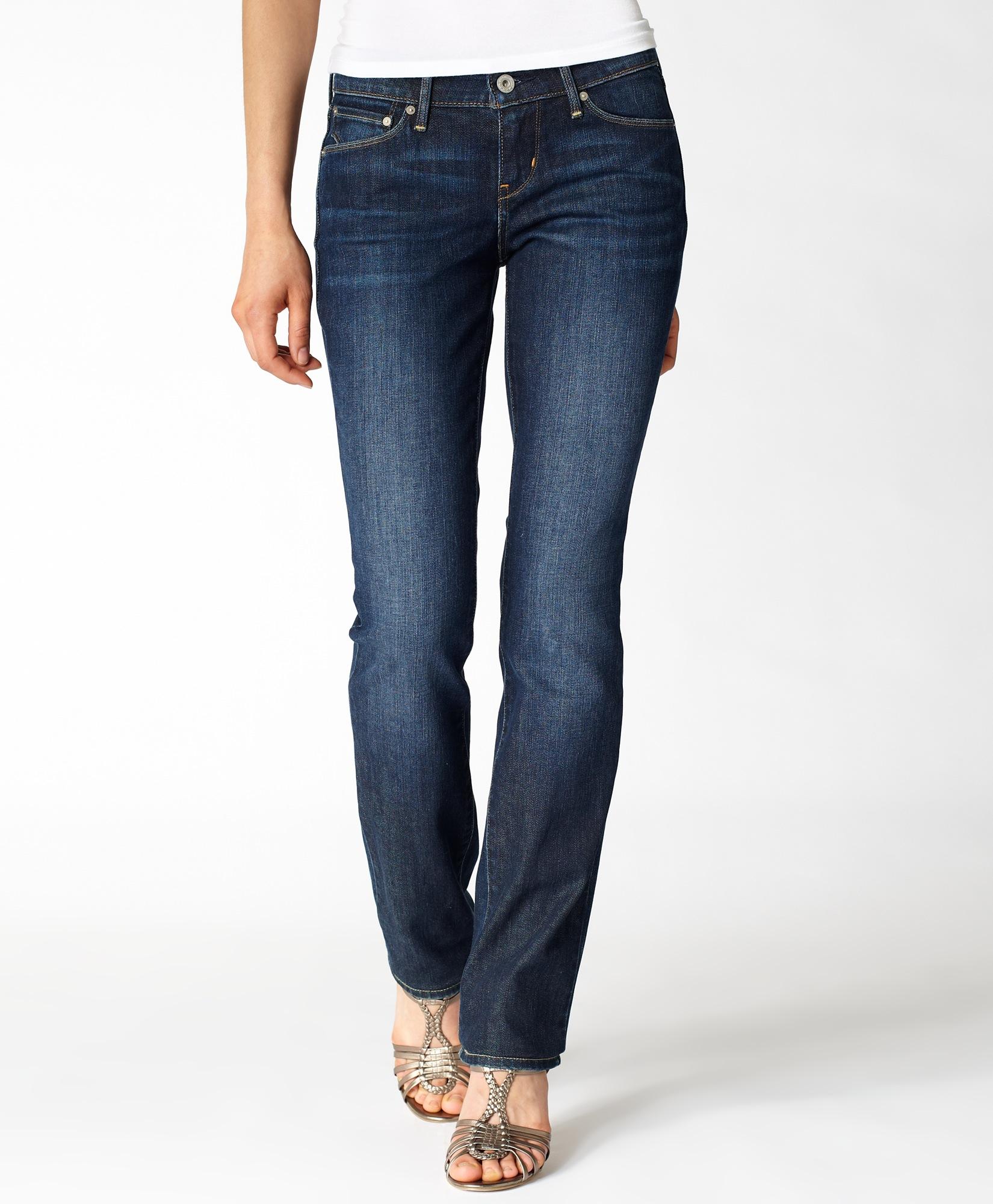 Кожаные брюки женские интернет магазин