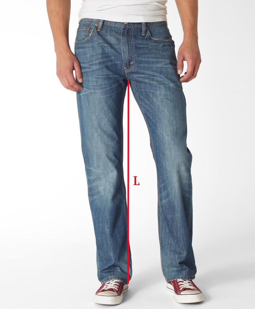 Сколько стоят джинсы кельвин кляйн женские